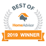 HomeAdvisor_Best