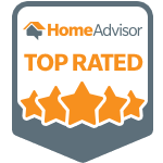 HomeAdvisor_Top